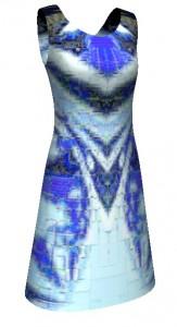 18_dress