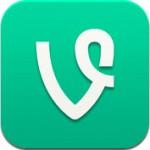 twitter-vine-icon