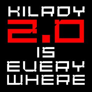 k2_avatar